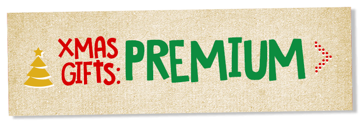 Premium Christmas