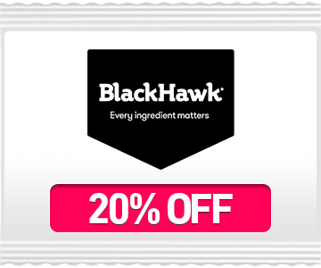 Big Bag Sale Blackhawk
