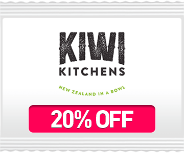 Big Bag Sale Kiwi Kitchens