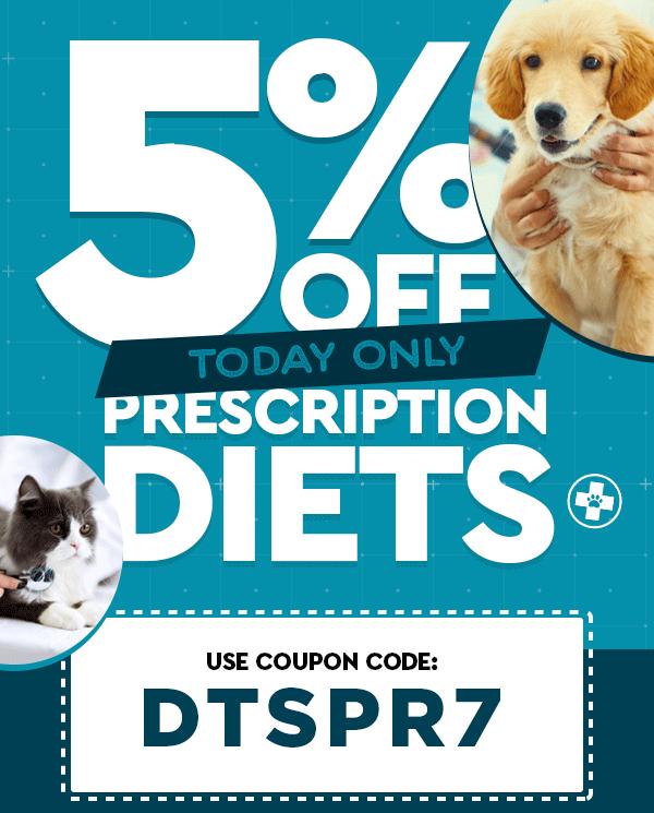 Pet rx coupons online